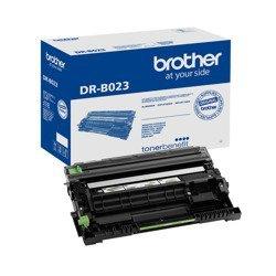 Bęben oryginalny Brother DR-B023