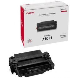 Toner oryginalny Canon 710H