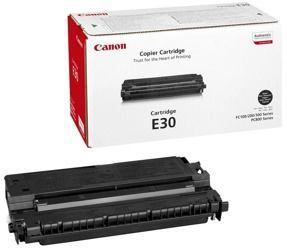 Toner oryginalny Canon E-30