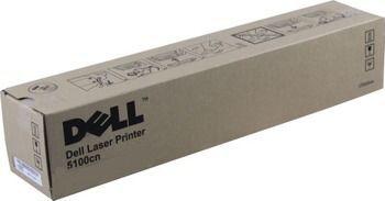 Toner oryginalny Dell 593-10053