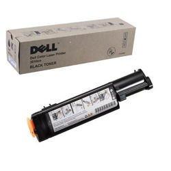 Toner oryginalny Dell 593-10154