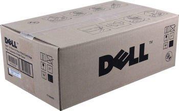 Toner oryginalny Dell 593-10171