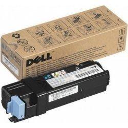 Toner oryginalny Dell 593-10259