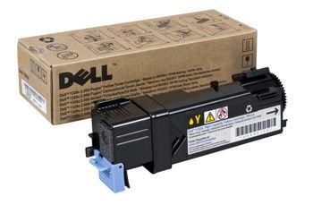 Toner oryginalny Dell 593-10260