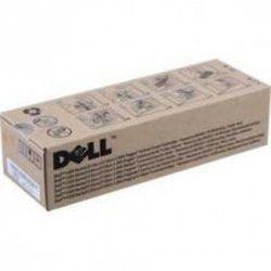 Toner oryginalny Dell 593-10261