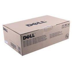 Toner oryginalny Dell 593-10493