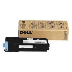 Toner oryginalny Dell 593-11040