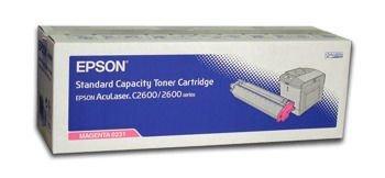 Toner oryginalny Epson C13S050231