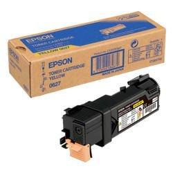 Toner oryginalny Epson C13S050627