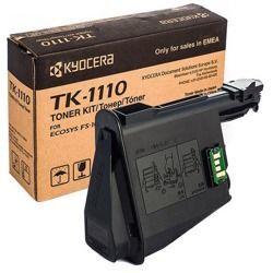 Toner oryginalny Kyocera TK-1110