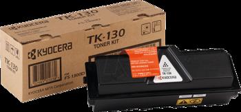 Toner oryginalny Kyocera TK-130