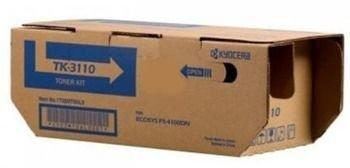 Toner oryginalny Kyocera TK-3110