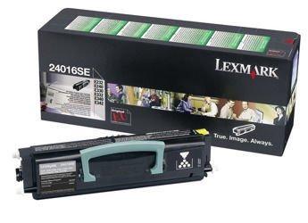 Toner oryginalny Lexmark 24036SE