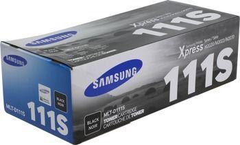 Toner oryginalny Samsung MLT-D111S