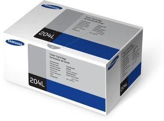 Toner oryginalny Samsung MLT-D204L