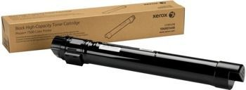 Toner oryginalny Xerox 106R01446