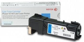 Toner oryginalny Xerox 106R01481
