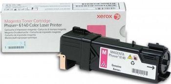 Toner oryginalny Xerox 106R01482