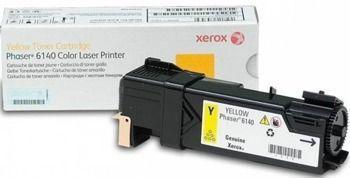 Toner oryginalny Xerox 106R01483