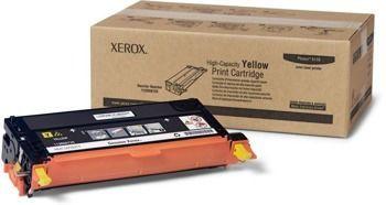 Toner oryginalny Xerox 113R00725