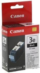 Tusz oryginalny Canon BCI-3BK