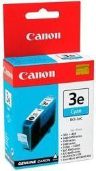 Tusz oryginalny Canon BCI-3C