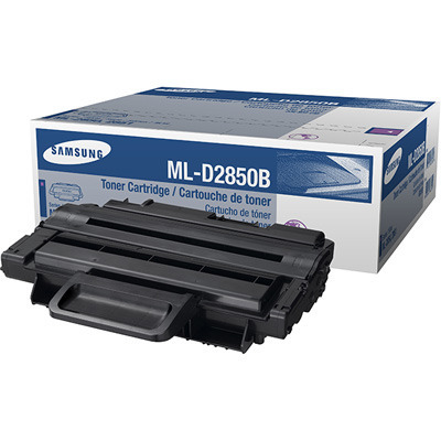 Toner oryginalny Samsung ML-D2850B