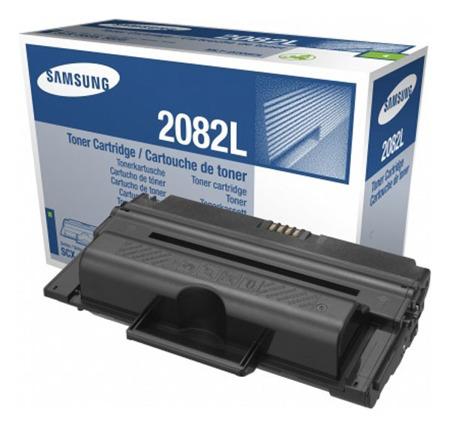 Toner oryginalny Samsung MLT-D2082L