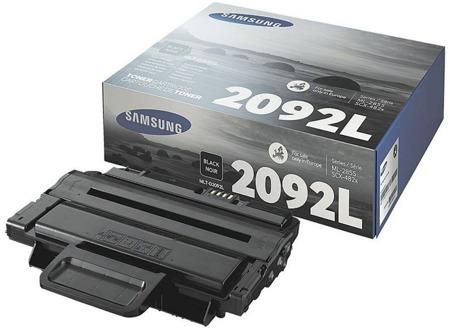 Toner oryginalny Samsung MLT-D2092L