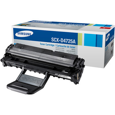 Toner oryginalny Samsung SCX-D4725A
