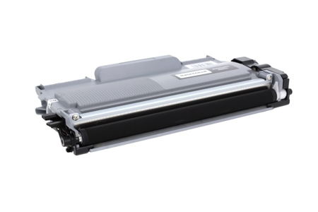 Toner zamiennik My Office Brother TN-2220