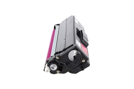 Toner zamiennik My Office Brother TN-910M / TN-426M