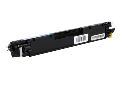 Toner zamiennik My Office HP CE311A
