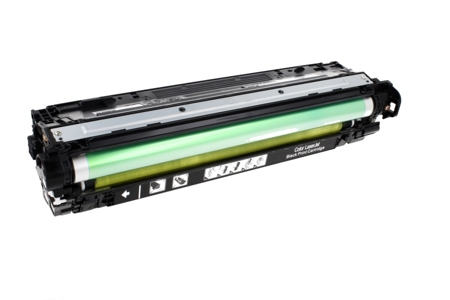 Toner zamiennik My Office HP CE740A