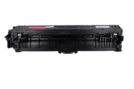 Toner zamiennik My Office HP CE743A