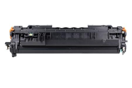 Toner zamiennik My Office HP CF280A