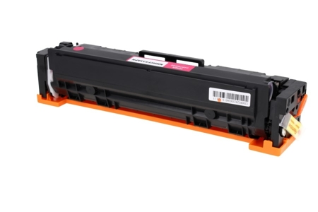 Toner zamiennik My Office HP CF533A