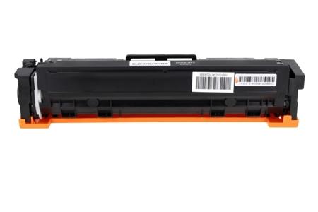 Toner zamiennik My Office HP CF540X