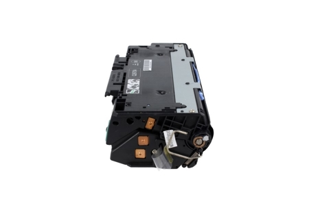 Toner zamiennik My Office HP Q2670A