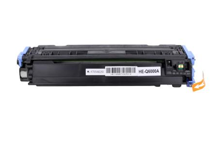Toner zamiennik My Office HP Q6000A