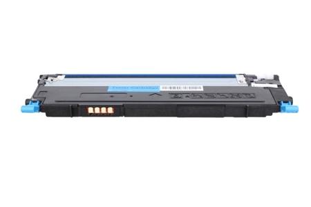 Toner zamiennik My Office Samsung CLT-C4092S