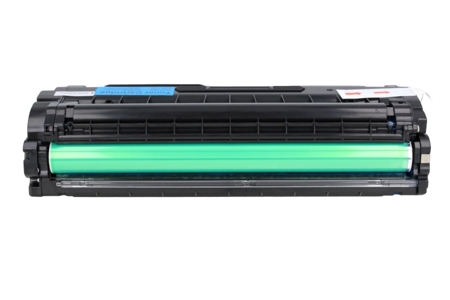 Toner zamiennik My Office Samsung CLT-C506L