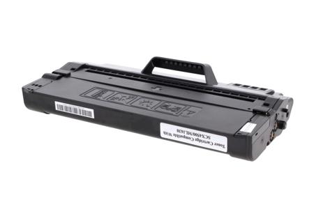 Toner zamiennik My Office Samsung ML-D1630A