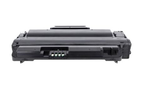 Toner zamiennik My Office Samsung ML-D2850B