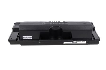Toner zamiennik My Office Samsung ML-D3050B