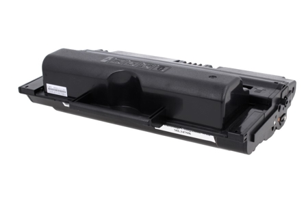 Toner zamiennik My Office Samsung ML-D3470B