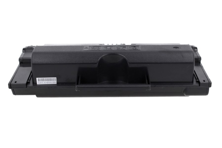 Toner zamiennik My Office Samsung MLT-D2082L