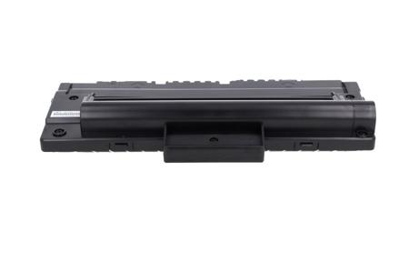 Toner zamiennik My Office Samsung SCX-4100D3