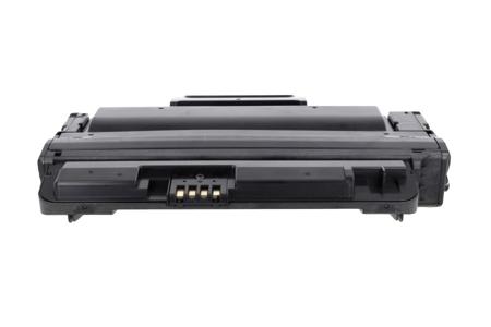 Toner zamiennik My Office Xerox 106R01487