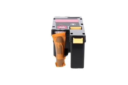 Toner zamiennik My Office Xerox 106R01632
